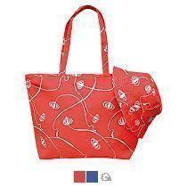 Пляжный набор «Боракай»: пляжная сумка и панама