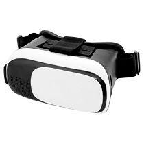 Очки виртуальной реальности «Reality»