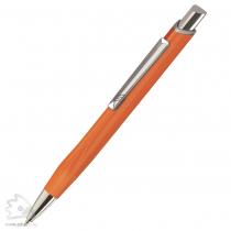 Шариковая ручка «Kobi»