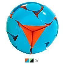 Мяч-трансформер магический