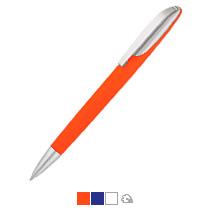 Ручка шариковая «Monica»