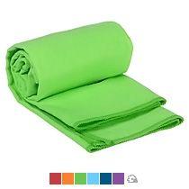 Полотенце для фитнеса «Тонус»