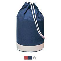Мешок-рюкзак «Yatch»