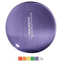 Пляжный мяч «Aqua»