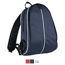 Водонепроницаемый рюкзак «Montego Bay» с отделением для бутылки