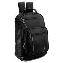 Рюкзак для ноутбука «Techbag»