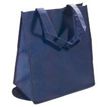 Нетканая складная хозяйственная сумка «Magofold»