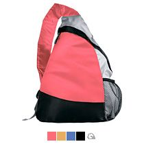 Рюкзак на одной лямке «Gary»