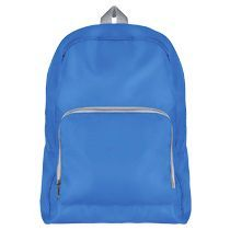 Складной рюкзак «Arosa»