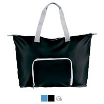 Складная дорожная сумка «Rivera»