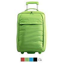 Складной чемодан «Tou»