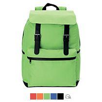 Рюкзак для ноутбука «Padua»