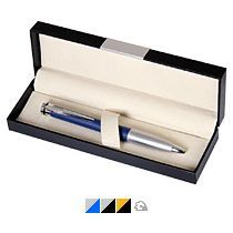 Набор «Megapolis»: ручка шариковая в подарочной коробке