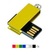 Флешка с мини чипом минимальный размер