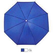 Зонт пляжный «Mojacar»