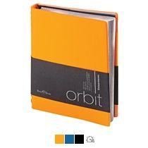 Ежедневники «Orbit»