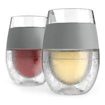 Набор охлаждающих стаканов «Freeze»