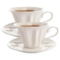 Набор «Елочка» для чая или кофе