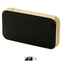 Беспроводная Bluetooth колонка «microSpeaker»