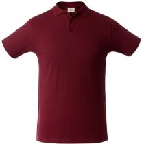 Рубашка поло «Surft», мужская