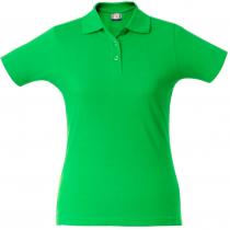 Рубашка поло «Surft Lady», женская