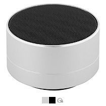 Беспроводная Bluetooth-колонка «Easy»