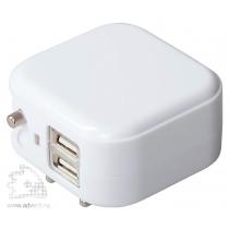 Зарядное устройство «Vemork»