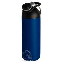 Спортивная бутылка «fixFlask»
