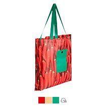 Складная сумка для покупок «Продукты»