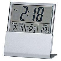 Сувенирные часы с прозрачным дисплеем