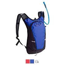 Рюкзак с питьевой системой «Vattern»