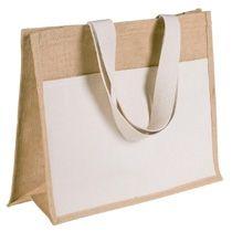 Холщовая сумка «Fiona»