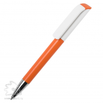 Шариковая ручка «Tag» Maxema