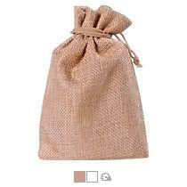Холщовый мешок «Native»