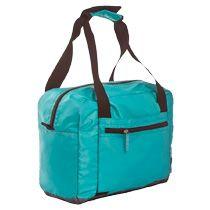 Складная сумка «Kirkwall»