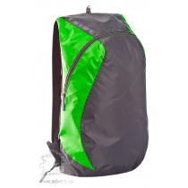 Складной рюкзак «Wick»
