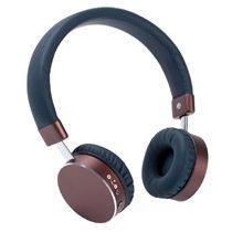 Bluetooth наушники «Palermo»