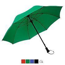 Зонт-трость «Hogg Trek», механический