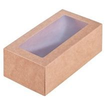 Коробка «Vindu», малая