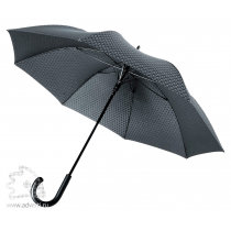 Зонт «Alessio» (Matteo Tantini), полуавтомат
