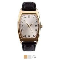 Часы наручные «Gold», мужские