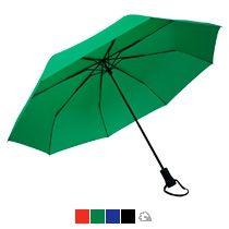 Зонт «Hogg Trek», механический