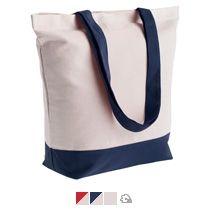 Холщовая сумка «Sturdy 280»