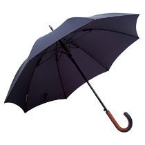 Зонт-трость «Palermo»