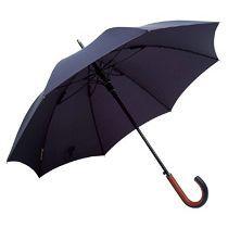 Зонт-трость «Palermo» (Matteo Tantini)