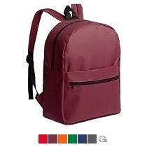 Рюкзак «Unit Regular»