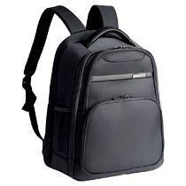 Рюкзак для ноутбука «Samsonite Vectura»