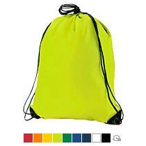 Рюкзак «Element»