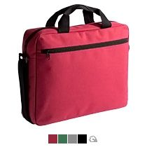 Конференц-сумка «Unit Member»