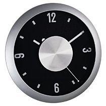 Часы настенные «Ар-деко»